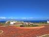 Sea Breeze Hills